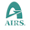 Alliance Of Information And Referral Systems logo icon