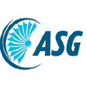 Air Safety Group, LLC logo