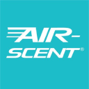 Air-Scent International logo