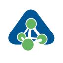 Air Science Ltd logo