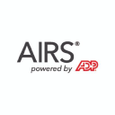 Airs logo icon