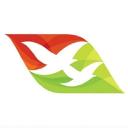 Airseychelles logo icon