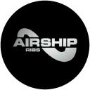 AirShip RIBs logo