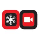 AirShoot Suisse logo