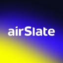airSlate Logo