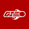 airsoftgi Logo