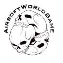 Airsoftworldgame.com logo