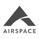 Airspace logo icon