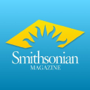 Airspacemag logo icon