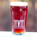 AirSplat logo