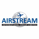 Airstream International Group Limited logo