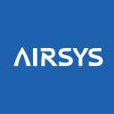 Airsys Ltd logo