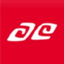 airtahiti.com logo icon