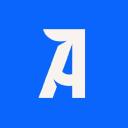 Airtasker logo icon