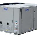 Airtech Equipment, Inc. logo