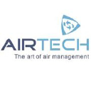 Airtech Systems