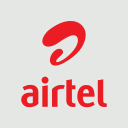 Airtel logo icon