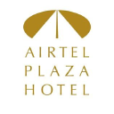 Airtel Plaza Hotel & Conference Center logo
