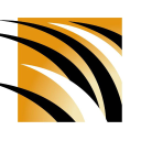 Air Tiger Express (USA) Inc. logo