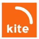 AIRTIME kite, Inc. logo