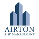 Airton Risk Management, a division of Paddy Power logo