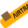 airtracer FZE logo