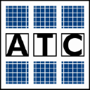 Air Treatment Corporation logo