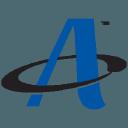 AirTrim Inc logo