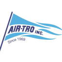 Air-Tro, Inc. logo