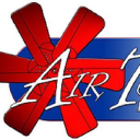 Air Turbine Propeller Co. logo