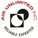 Air Unlimited Inc. logo