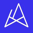 Airupt Inc. logo