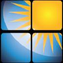 Air-Vent Exteriors Inc logo