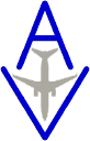 Airventions Inc. logo