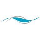 AIRVENTO,S.L. logo