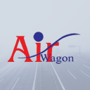 Airwagon Cargo Movers Ltd logo