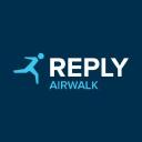 AirWalk Consulting Ltd logo