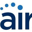 AirWare Labs