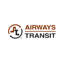 Airways Transit Service Limited logo
