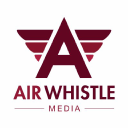 Air Whistle Media logo