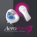 AirXpanders, Inc. logo