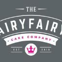 Airyfairycupcakes.co.uk logo