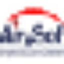 AirySoft Inc logo