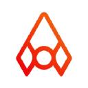AIS Advanced InfoData Systems GmbH logo