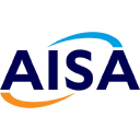 Australian Information Security Association logo