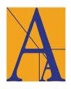 AISAC Associazione per l'Informazione e lo Studio della Acondroplasia logo