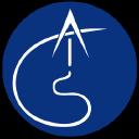 AIS Airlines & Flight Academy logo