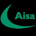 AISA Professional Ltd logo