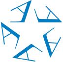 North Arlington School District Nj logo