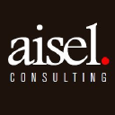 AISEL CONSULTING S.A.C. logo
